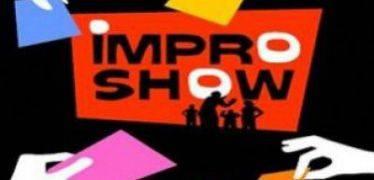 'Impro Show Valencia': una cita mensual en Espai Rambleta