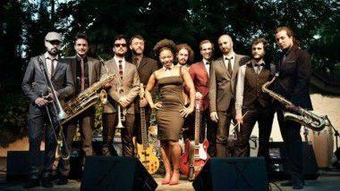 Freedonia de gira por España de febrero a mayo