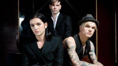 Placebo anuncia una gran gira mundial de dos años de duración