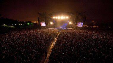 Verano de festivales: llega el Bilbao BBK Live. Horarios y últimos abonos