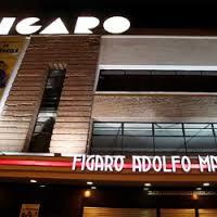 Teatro Fígaro de Madrid: programación de febrero a abril