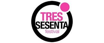 Primeros artistas confirmados para Tres Sesenta Festival 2015