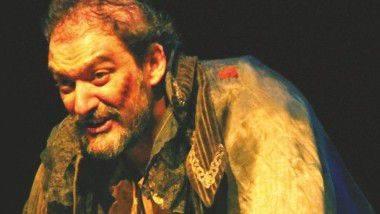 'El Buscón de Quevedo' se instala en Teatro Fernán Gómez de Madrid a partir de marzo