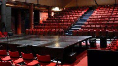 Programación de marzo a abril de Teatro Galileo de Madrid