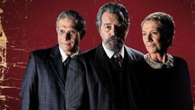 'L'última trobada' en Teatre La Villaroel desde el 1 de abril al 24 de mayo