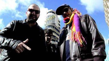 La gira de Los Chikos del Maíz arranca este 6 de febrero en Alicante