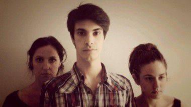 'Como si pasara un tren' en Teatro Español hasta marzo