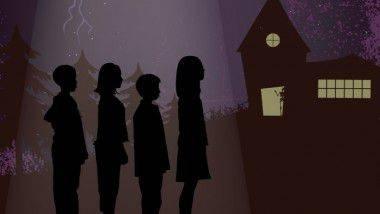 'Los Sin Miedo: la casa de los esqueletos asustados' en Teatro Cofidis Alcázar hasta el 28 de marzo