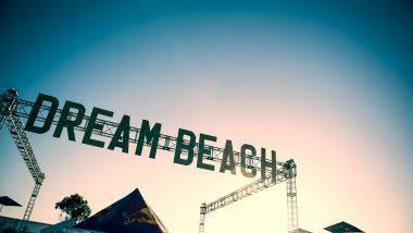 Armin Van Buuren y Paul Kalkbrenner estarán en el  Dreambeach 2015