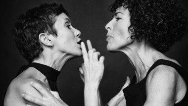 'Mares i filles': Un musical íntimo y de pequeño formato en Teatre Gaudí de Barcelona