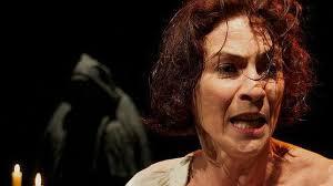 'Juana la loca, la reina que no quiso reinar', en Teatro Lara a partir de abril