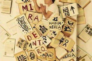 Maldita Nerea anuncia conciertos en Madrid, Barcelona y Murcia