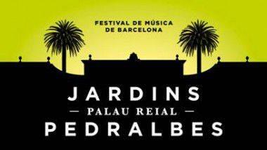 Pet Shop Boys, Bob Dylan y Paul Weller en el Festival de Pedralbes 2015