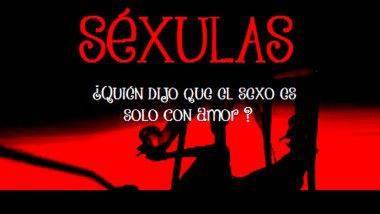 'Séxulas': La liberación de la mujer en Cafè Teatre Llantiol