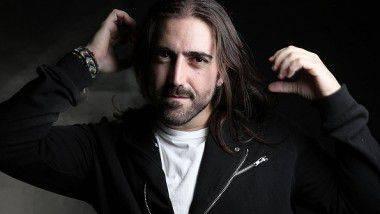 Andrés Suárez publicará nuevo álbum en junio y girará por toda España