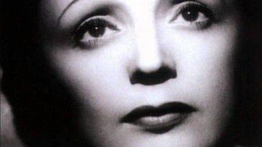 Edith Piaf, 100 años del nacimiento del pequeño gorrión triste