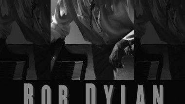 El 4 de julio arranca en Barcelona la nueva gira española de Bob Dylan