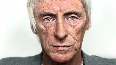 Paul Weller vuelve a Madrid siete años después