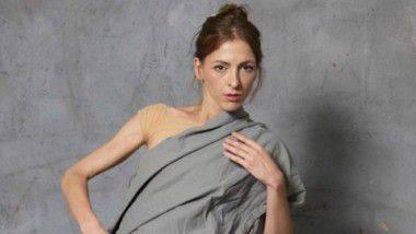 'Mi relación con la comida', vomitonas reflexivas en Teatro Galileo