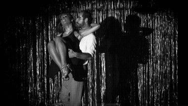 Cabaret y burlesque en Teatreneu con 'Let's Have a Show'
