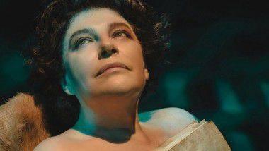 La Celestina a través de 'Ojos de agua' en el Teatro Español