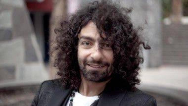 El prestigioso violinista Ara Malikian actuará en Madrid este verano
