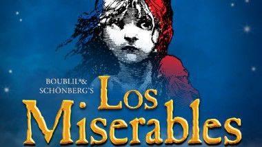 La leyenda de Los Miserables en Barcelona