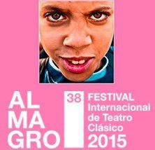 Todo lo que necesitas saber sobre el Festival de Teatro Clásico de Almagro 2015