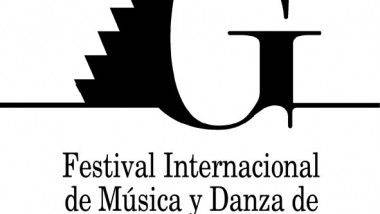 Sinfonías, danza y magia en Granada