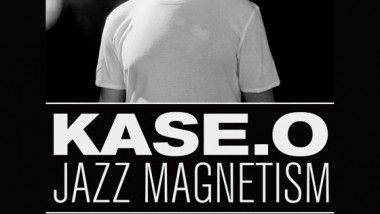Kase O ofrecerá tres últimos conciertos para despedir Jazz Magnetism