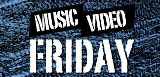 #MusicFriday: Vídeo-novedades de Neil Young, Muse, Björk, Slipknot, Motörhead, Sidonie y Foals