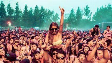 Cinco canciones que vas a bailar durante este verano
