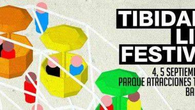 Yo La Tengo y Mogwai a la cabeza del primer Tibidabo Live Festival