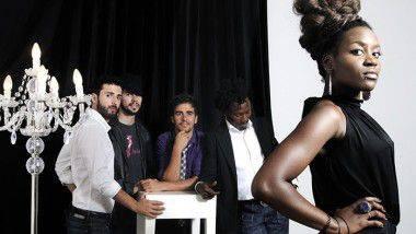 Madtown Days llenará Madrid del mejor soul durante todo el próximo otoño