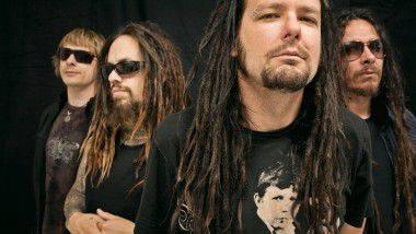 #VeranodeFestivales El debut de Korn: nu-metal, drogas y valores familiares