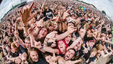 #VeranodeFestivales Resurrection Fest: el último gran festival extremo del país