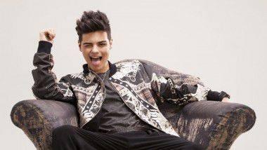 #MusicFriday Nuevo vídeo musical de Abraham Mateo