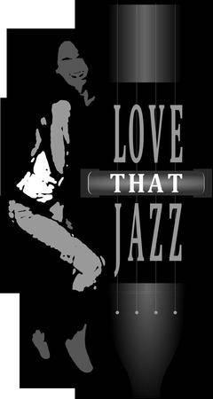 Soft Jazz Sexy Instrumental Relaxation