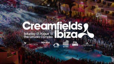 #Veranodefestivales: The Prodigy hará estallar el primer Creamfields Ibiza