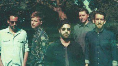 #MusicFriday Tres canciones del nuevo disco de Foals