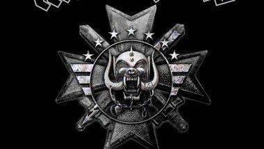 #VeranodeFestivales: Motörhead Live @ Rock am Ring 2015 [full show]