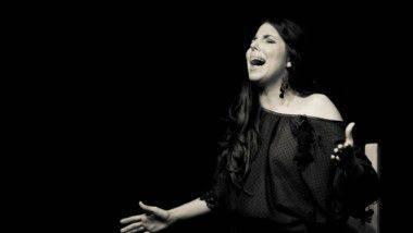 'La Geografía del Flamenco' recorrerá la anatomía del género en Madrid