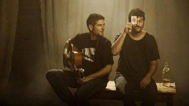 Estopa confirma las primeras fechas de su gira «Rumba a lo desconocido»