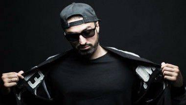 #MusicFriday ToteKing adelanta dos canciones de su nuevo disco