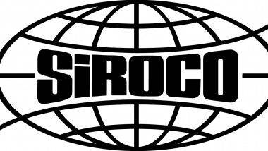 Siroco nos ofrece un octubre lleno de música en Madrid