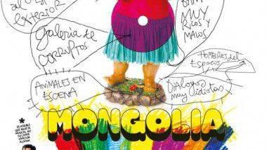 El musical de Mongolia llega a Valladolid, Madrid y Barcelona