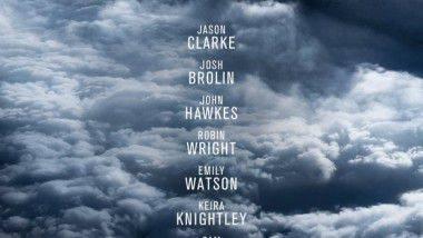 Jueves de Cine: 'Everest' llega este fin de semana a la gran pantalla