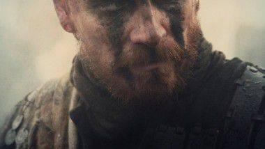 Jueves de cine: Tráilers de la nueva versión de 'Macbeth'