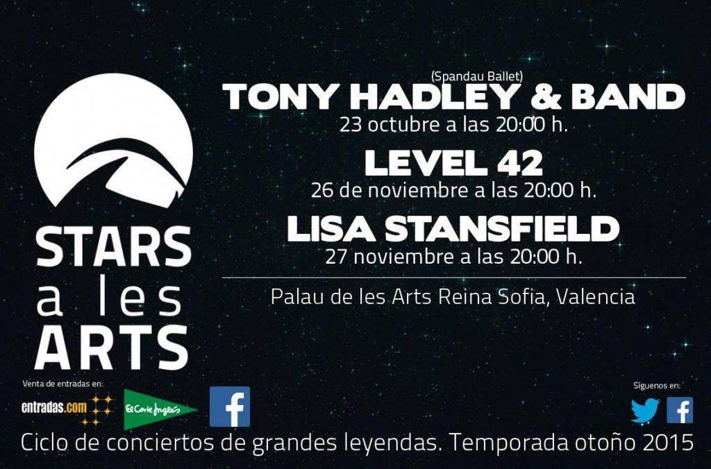 starsalesarts-1024x676