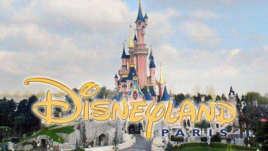 Descubre la magia este otoño en Disneyland® Paris